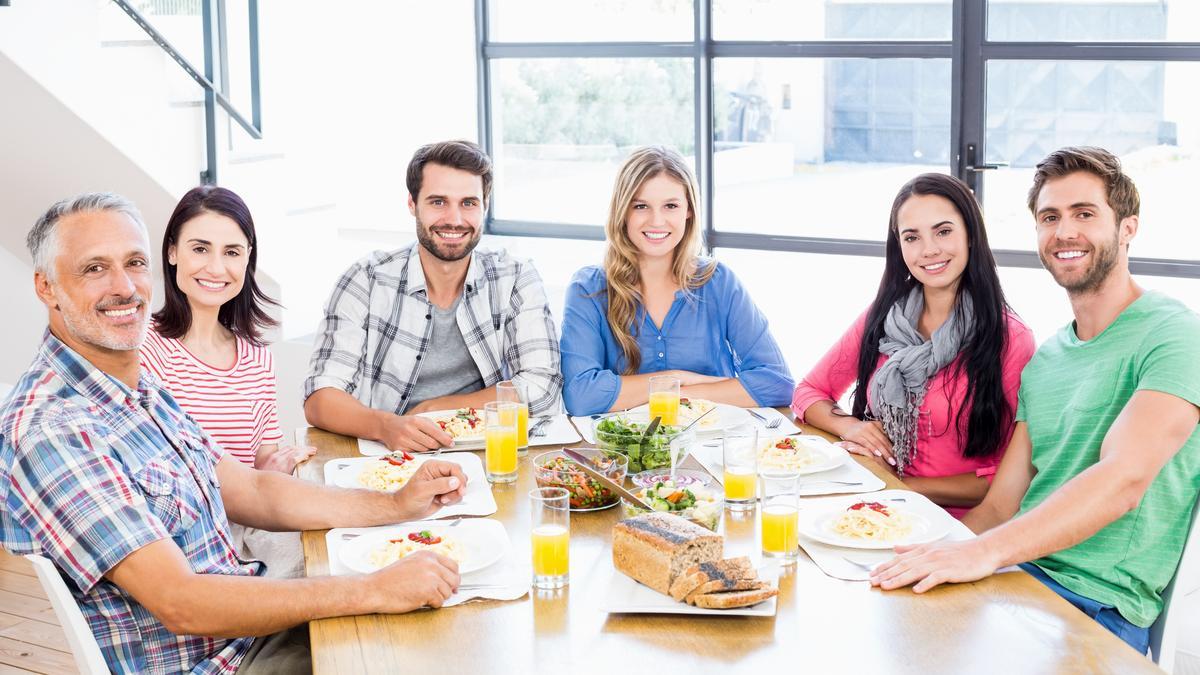 """""""Minél több ember asztalára kerüljön egészséges melegétel!""""  - Összefogott a magyar orvosokból álló csoport"""