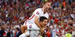 Ile zarabiają polscy piłkarze poza boiskiem?