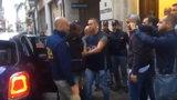 Zatrzymano czwartego sprawcę napadu na Polaków w Rimini