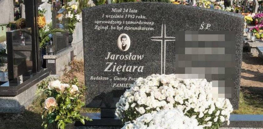 Służby zamieszane w morderstwo polskiego dziennikarza? Szokujące tropy