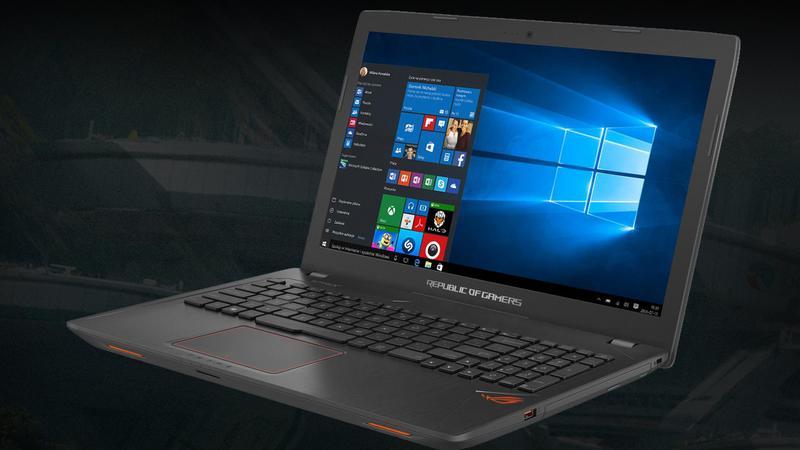 Jak kupić gamingowego laptopa, czyli przewodnik zagubionego klienta