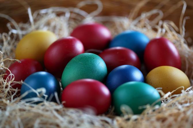 Drugi dan Uskrsa nosi važne običaje