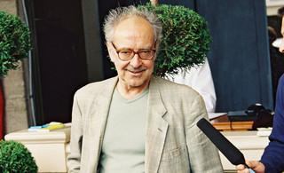 Jean-Luc Godard to reżyser, który od zawsze przesuwał granice [SYLWETKA]
