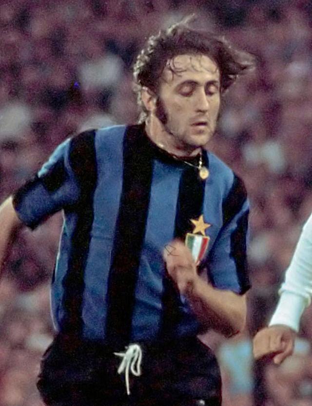 Mario Beluggi