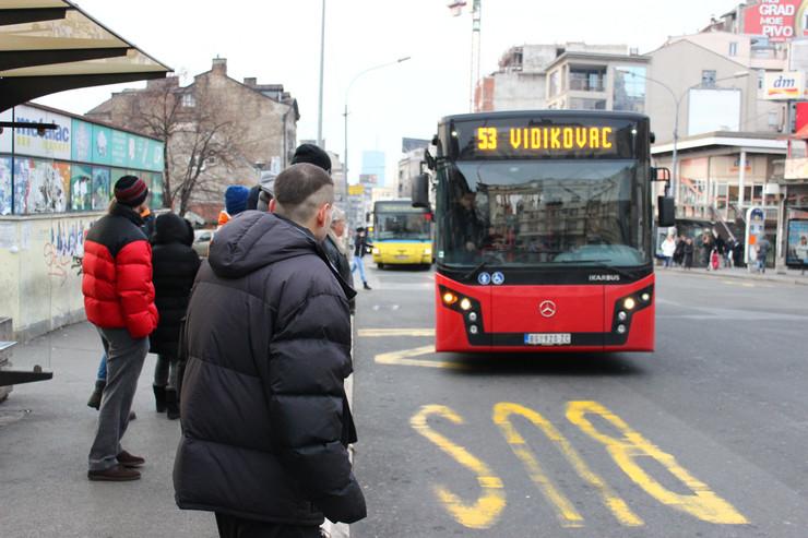 autobus 02 foto m beljan
