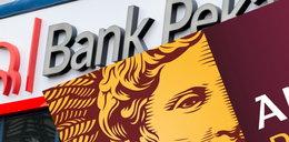 Nie powstanie superbank!Pekao nie wchłonie Aliora