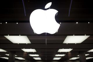 Kolejna odsłona walki patentowej Apple'a z Samsungiem - tym razem ugoda