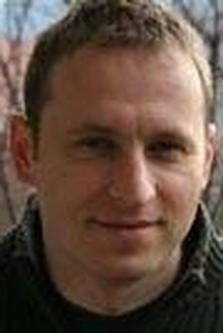 Jarosław Banaszek
