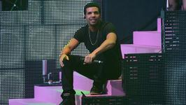 Tata gościnnie u Drake'a