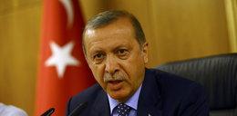 Turcja zawiesza prawa człowieka