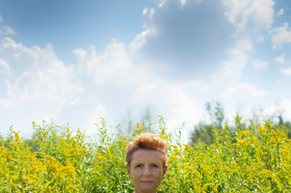 Małgorzata Omilanowska: Dla wielu to, że jeszcze żyję, to cud [WYWIAD RIGAMONTI]