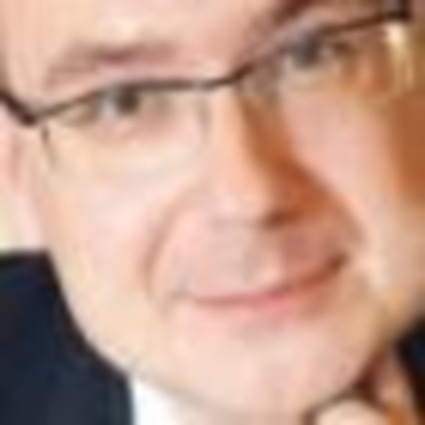Sebastian Koczur, adwokat Kancelaria Adwokacka Kraków