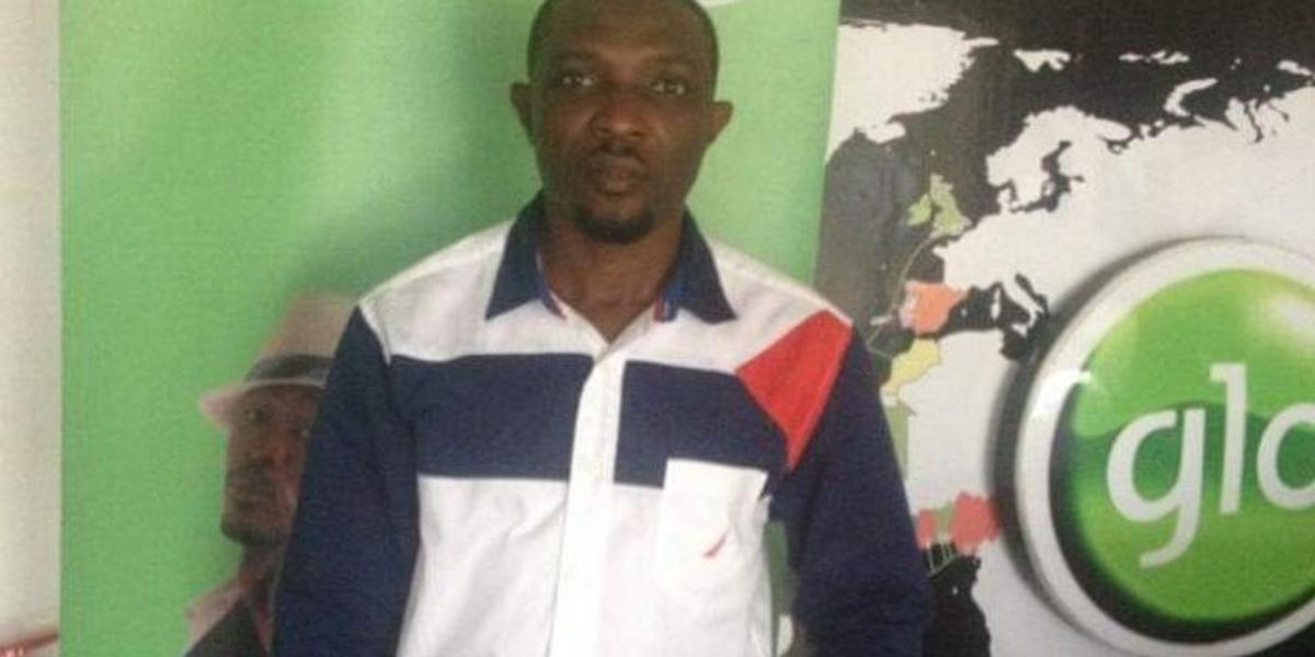 Glo Ghana Manager remanded for defiling 14-year-old girl
