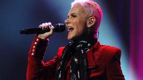 Grupa Roxette odwołała trasę koncertową. Pogorszył się stan zdrowia Marie Fredriksson