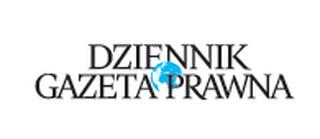 """Bartek Godusławski na czele projektu """"Śledztwa"""" w Dzienniku Gazecie Prawnej"""