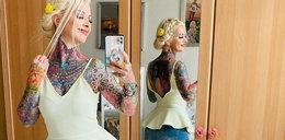 Ma 55 lat, a jej ciało to dzieło sztuki. Po co to robi?