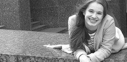 Córka unijnego urzędnika zgwałcona i zamordowana przez migranta