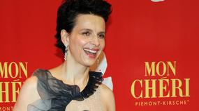 """""""The Childhood of a Leader"""": Juliette Binoche dołączyła do obsady"""