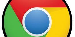 Używasz Chrome'a? Bateria w laptopie działa krócej!