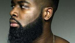 5 tricks to grow your beard faster (Classic Ghana)