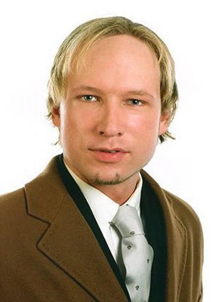 161154_breivik03