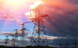 Europa stoi w obliczu szoku na rynku energii. Trwa rajd cen gazu i energii