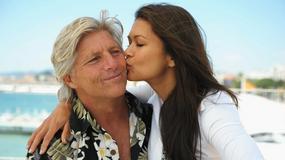 Surfer walczy z żoną o... luksusową przyczepę