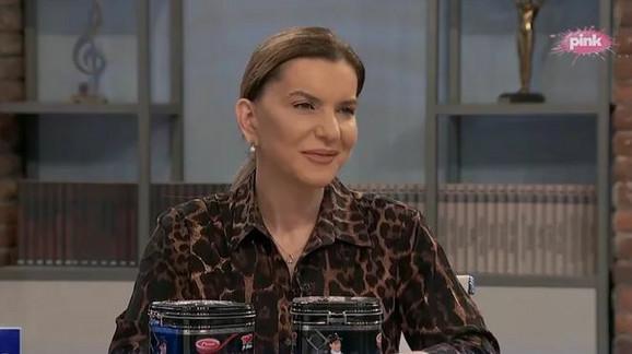 prof. dr Sanja Radović Škodrić