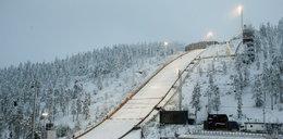 Fatalna informacja dla fanów skoków narciarskich