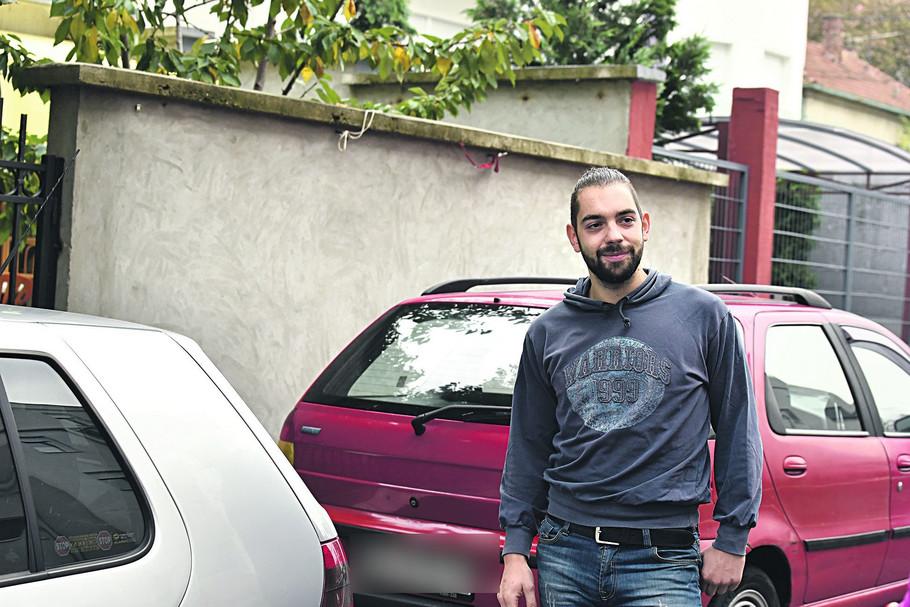 Prijatelj Nine Janković