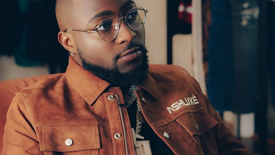 Davido says God will expose all the wickedness around him hours after pastor reveals scary prophecy about him