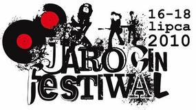 Jarocin Festiwal już w ten weekend