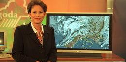 Pogodynka TVP zmarła w mikołajki