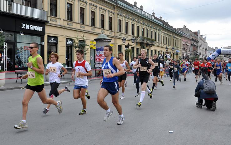 228557_maraton-ns01-blic-jelena-ivanovic