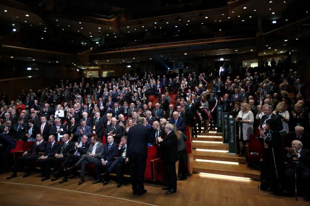 Krajowy Zjazd Adwokatury