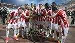 Blicsport saznaje: Zvezdine igrače čekalo po 10.000 evra u slučaju pobede nad Partizanom