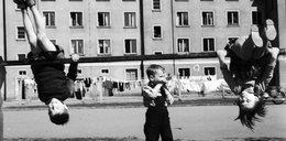 Tak wyglądało dzieciństwo w PRL. Pamiętacie?
