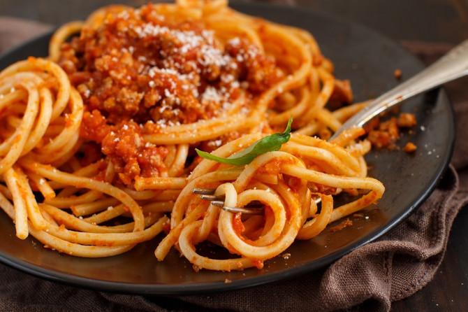 Evo kako do uvek savršenih špageta