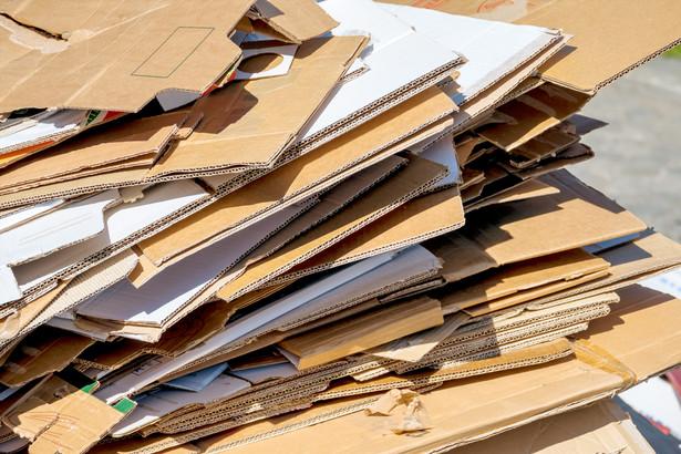 Firma starająca się o zezwolenie na przetwarzanie odpadów nie musi uzyskiwać decyzji o środowiskowych uwarunkowaniach, jeśli będzie to kolejne zezwolenie dla danej instalacji.