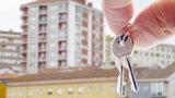 Nowy sposób na mieszkanie. Jak zdobyć wkład własny?