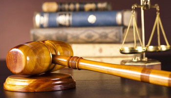 A mobile court in Edo sentences 23 for illegal parking, trading. (haqcrc)