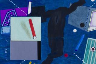 Jak inwestować w sztukę w czasie kryzysu?