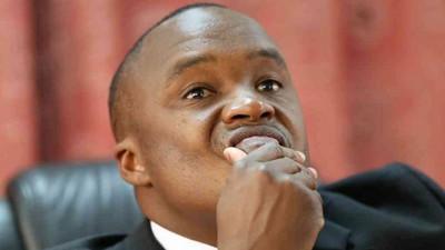Kenyan musician turned legislator freestyles his way into hot soup and complicates years long efforts to end Kenya-Tanzania simmering trade dispute