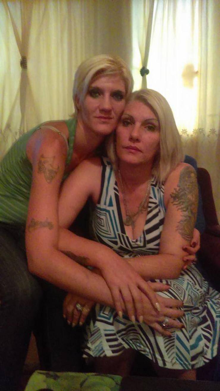 MAJKA OBJAVILA STRAVIČNE FOTOGRAFIJE: Žena iz Kruševca tvrdi da joj je ćerka ZVERSKI UBIJENA od batina, dok je ubica na slobodi