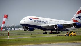 Wielka Brytania: ofiary molestowane przez pilota pozwą British Airways