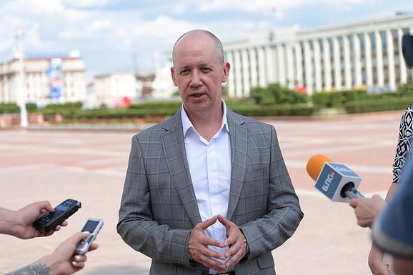 Valerij Cepkalo