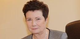 PiS uderza w samorządy. Koniec prezydentury Gronkiewicz-Waltz?