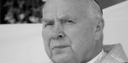 Abp Gocłowski: Bóg dopuścił na nas tragedię