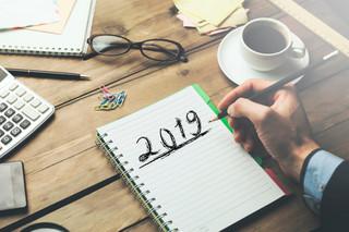 Zmiany w podatkach 2019: Sprawdź, jakie zmiany czekają nas w nowym roku