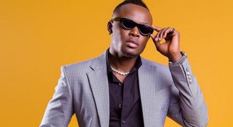 Arrow Bwoy goes Gospel with latest hit